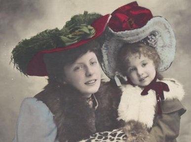 Sunday's finest: Vintage Moth, Vintage Assort, Vintage Clothing, Child Vintage