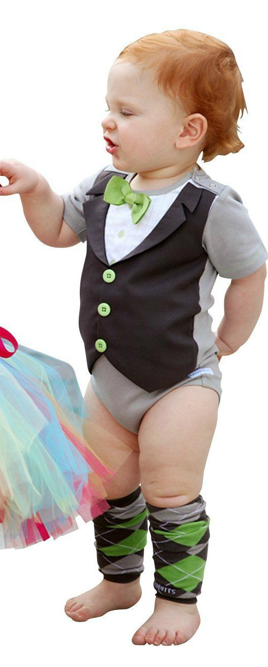 12 best images about Kids St Patrick s Day Clothes on