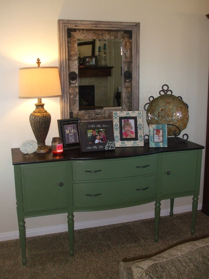 Home Goods Foyer Furniture : Best images about decorating ideas on pinterest