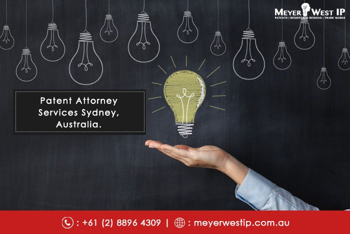 Patent Attorney at Penrith provides advice and strategies to optimise your patent portfolio. Our team guides the businesses by filing and prosecuting patent applications at Australian Patent Office and obtaining patent protection in Australia and overseas. Whole of the rights restricts who can make, sell, import and use the invention.  For more updates contact us! http://meyerwestip.com.au/  Contact Details: Address- Meyer west IP, PO Box 6251, Baulkham Hills NSW 2153, Australia