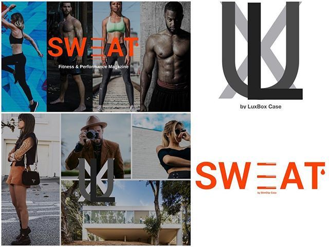 @luxbyluxbox & @sweat_mag by @thewtfactory • Get fashion and fitness stories, advice and tips weekly • • • • • #abs #muscle #instafit #gymlife #fitnessmodel #fitnessmotivation #fitnessaddict #cardio #fitgirl #exercise #weightloss #shredded #strong #crossfit #gains #fitlife #girlswholift #nutrition #aesthetics #body #stylish #fitspiration #physique #getfit #outfitoftheday #dedication #shoes #cleaneating #lookbook #instastyle