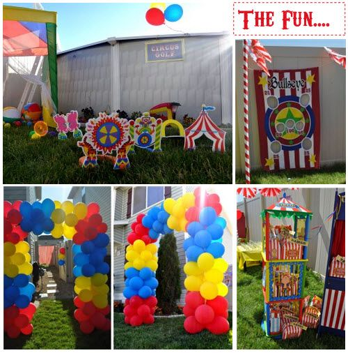 Google Image Result for http://www.multiplydelicious.com/thekids/wp-content/uploads/2010/05/circus-fun.jpg
