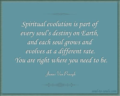 Spiritual Life Quotes And Sayings Unique Religious Quotes And Images  Spiritual Quotes Sayings Soul