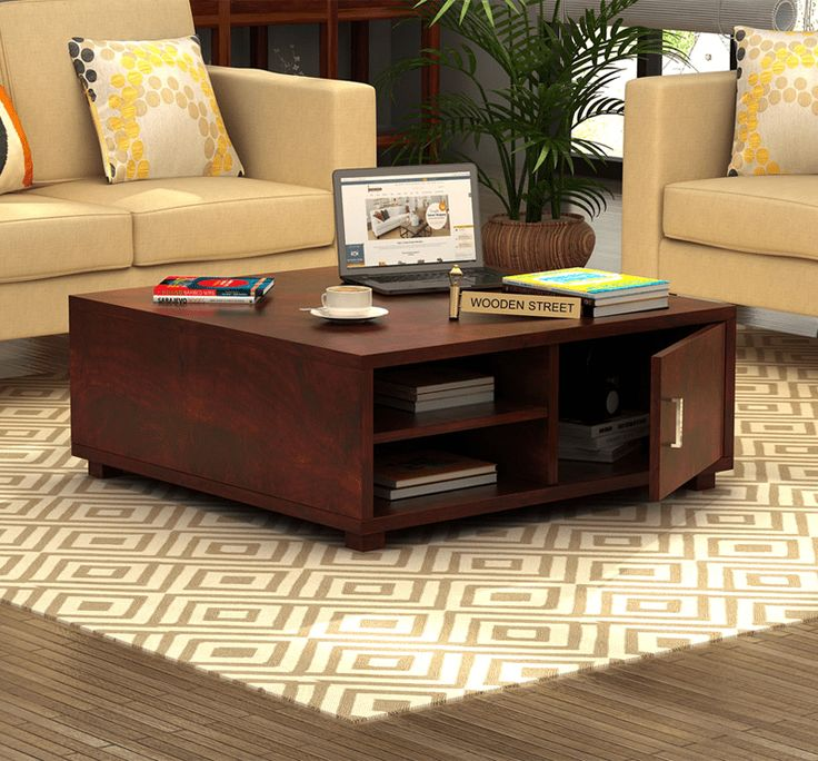 living room stuff. Enjoy the streaming hot coffee and organise your living room stuff on this  smartly designed Andy 41 best Coffee Tables images Pinterest tables Wooden