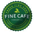 FineCafe