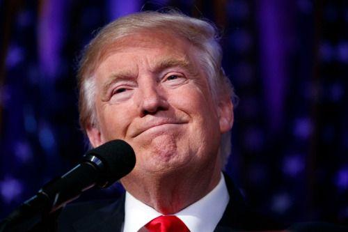 [COLUMNA] Con Trump Puerto Rico tiene un segundo turno al bate...