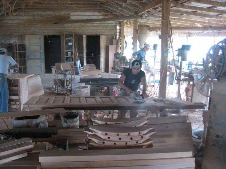 Shipyard, Belize | Shipyard-Belize-March-2010-4a.jpg