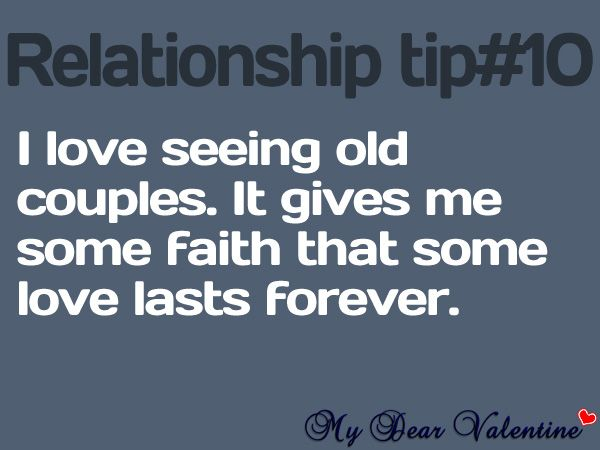 25+ Best Ideas About Old Couples On Pinterest