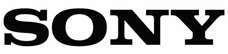 Sony Electronics.