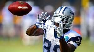 Dez Bryant - Yahoo India Image Search results