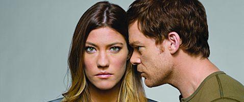 Da oggi su FoxCrime la stagione 7 di #Dexter, in prima visione assoluta per l'Italia.