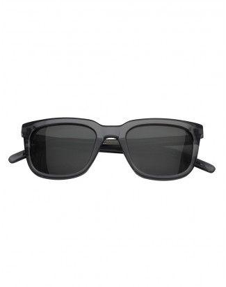 Monokel Gery Robotnik Sunglasses