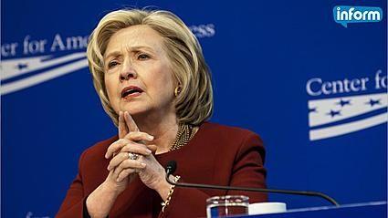 The long, complicated story of Hillary Clinton's Benghazi subpoena | Read the full story here: http://www.washingtonexaminer.com/the-long-complicated-story-of-clintons-benghazi-subpoena/article/2562232