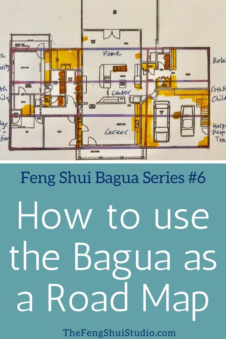 991 best FENG SHUI images on Pinterest | Cleaning, Feng shui ...
