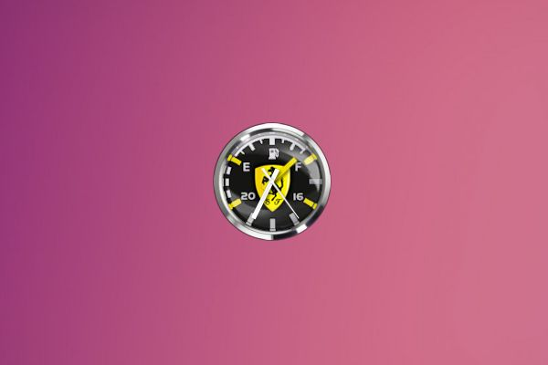 images?q=tbn:ANd9GcQh_l3eQ5xwiPy07kGEXjmjgmBKBRB7H2mRxCGhv1tFWg5c_mWT Analog Watch In Windows 10
