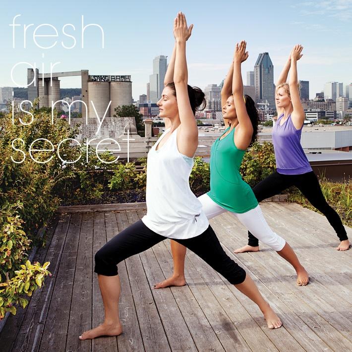 17 bästa bilder om Yoga Quotes på Pinterest | Keep calm, Natur och ...