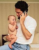 Infants Process Words Much Like Adults, Study Finds http://www.calorababy.co.za/news/infants-process-words-much-like-adults-study-finds.html
