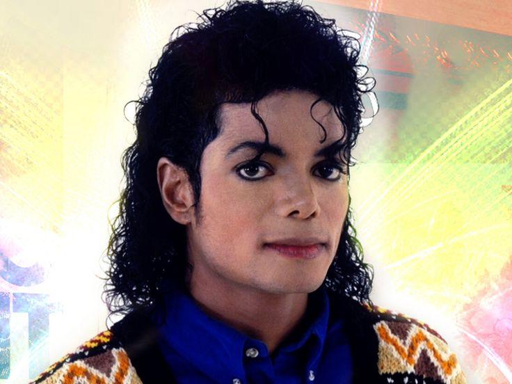 Michael Jackson Leads Top Earning Dead Celebrities