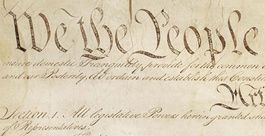 Website about the Constitutional Convention including resources, information on the delegates, maps, etc. US History, Constitution, Social studies education