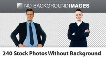 Stock Photos Without Background
