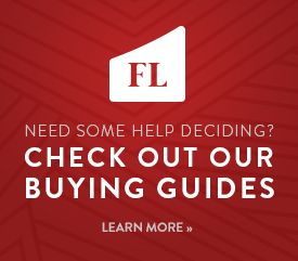 Check out our Buying Guides