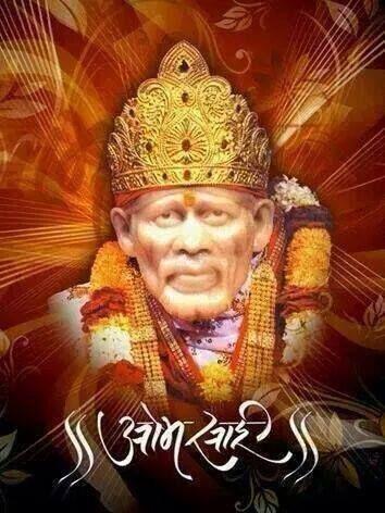 ~ ~ OM SAI RAM ~~ ~ ~ JAI SAI RAM ~ ~ !!! SAI NATH MAHARAJ KI JAI !!!!! www.saimandir.co.in