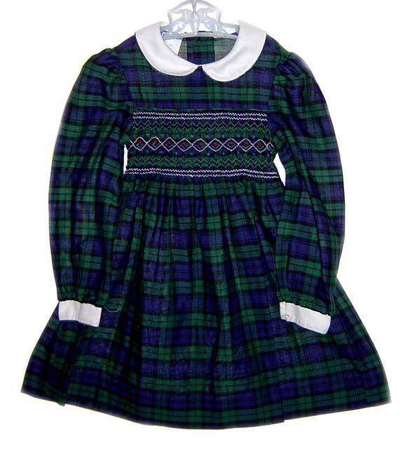 手机壳定制name brand shoes Polly Flinders smocked dresses  I owned this dress in    Took my class picture in it  How cool is that