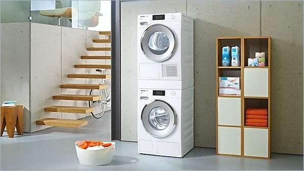 Waschmaschine Und Trockner Ubereinander Miele Waschmaschinen Trockner Und Bugelgerate Waschmaschine Und Trockner Ubereinander