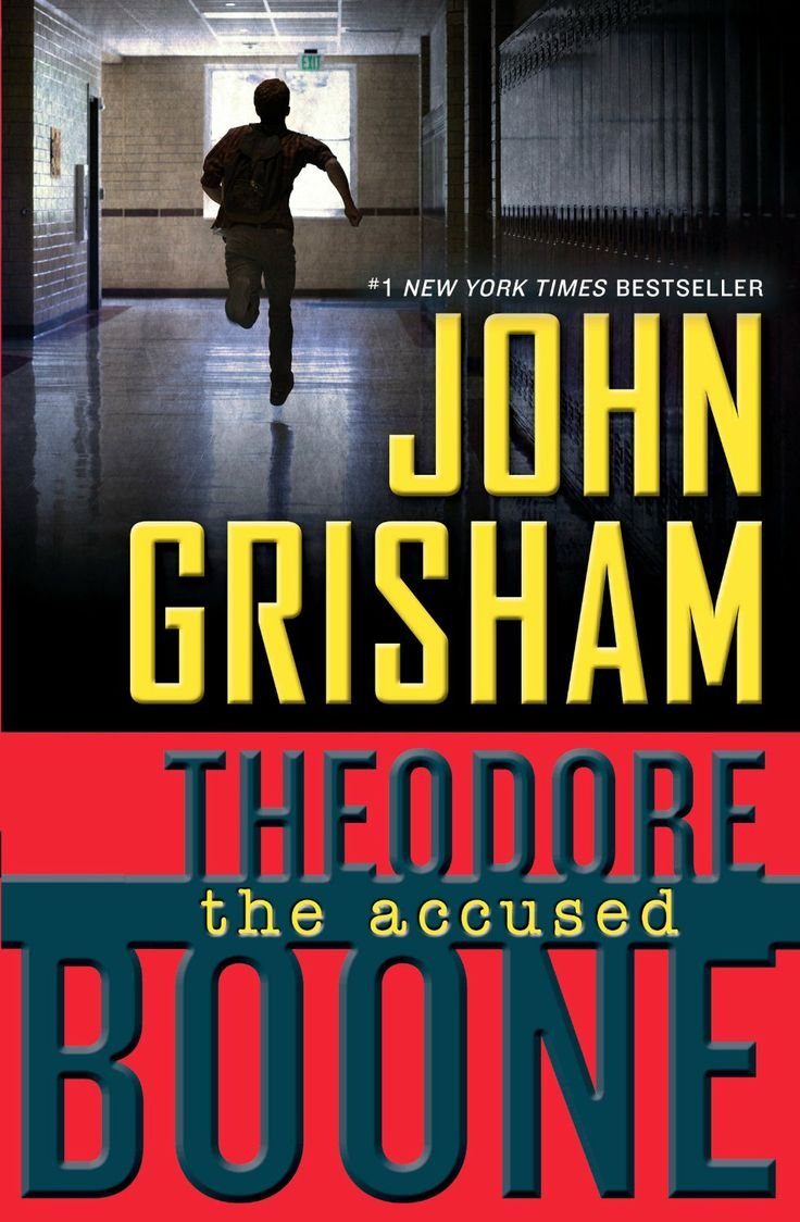 176 best john grisham images on pinterest john grisham 176 best john grisham images on pinterest john grisham mississippi and book authors fandeluxe Document
