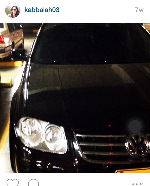 Luxury car!#jetta#ww