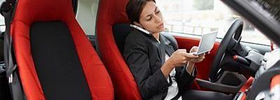 Si vous n'avez pas le temps de vous déplacer demandez votre devis en ligne la réponse est immédiate Demandez un #devis maintenant Jazzcar.net Profitez des promotions sur notre Agence de #location de #voiture pas cher à #casablanca #maroc Des réductions allant jusqu'à - 50% sur nos voitures à l'agence de casa  Avec#jazzcar louez la voiture qui vous plait au meilleur prix. Après la #réservation vous avez le choix de venir prendre votre voiture ou bien nous vous la livrons a l'aeroport ou chez…