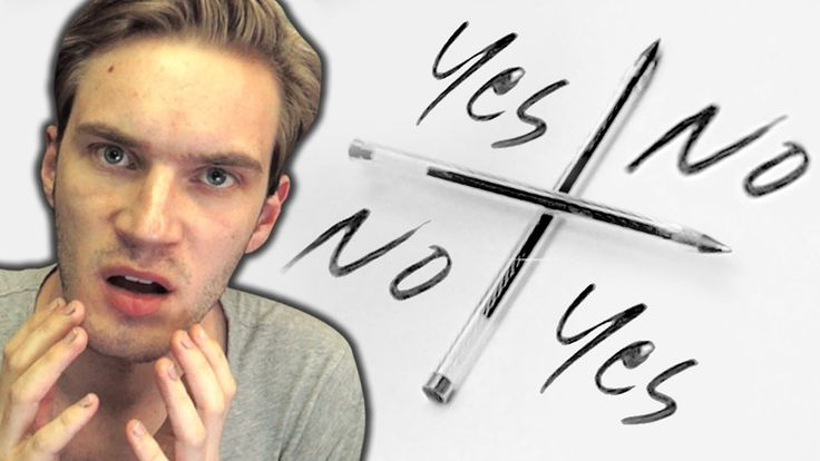 CHARLIE, CHARLIE CHALLENGE IS REAL!? FINALLY I'VE BEEN WAITING FOR THIS!!