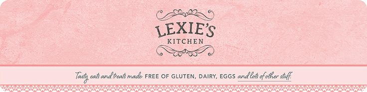 Outback Steakhouse Wedge Salad - Lexie's Kitchen | Gluten-Free Dairy-Free Egg-Free -