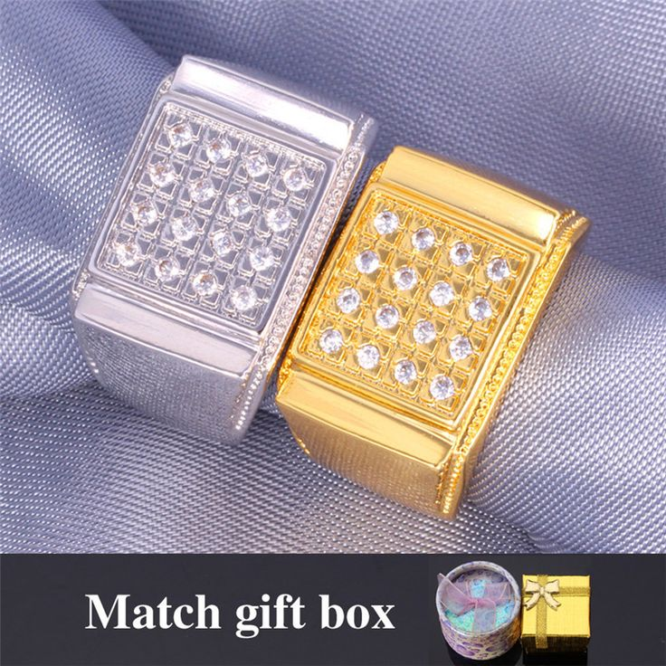 Cheap jewelry 925, Buy Quality jewelry nj directly from China jewelry home Suppliers:                                                                                              &n