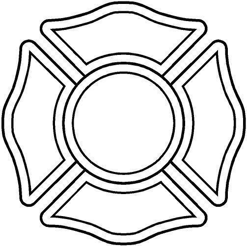 pentecost volunteer fire department