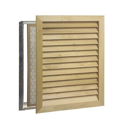 Millwork Wood Grille : Best images about floor registers grilles on