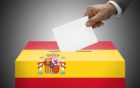 España vota en las elecciones más reñidas de su historia moderna - periodismo360rd periodismo360rd