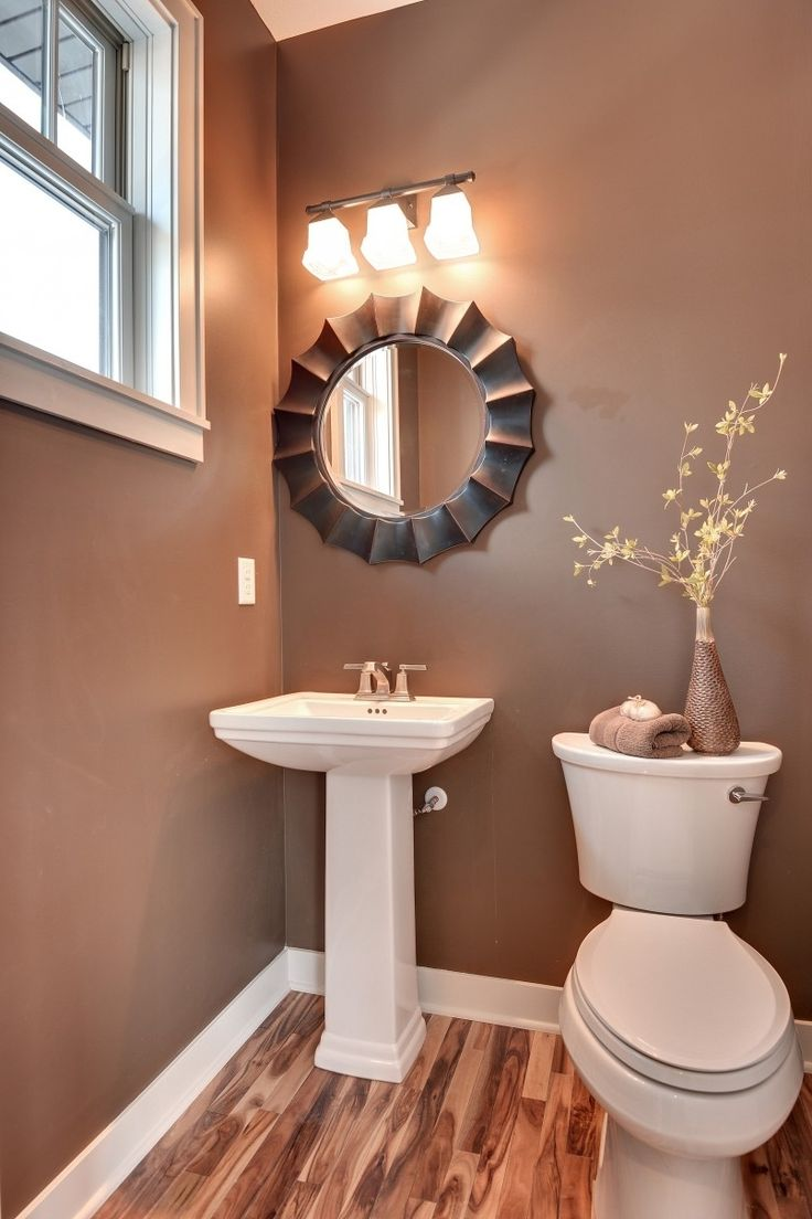 bathroom decorating ideas apartment ideas condo decorating ideas