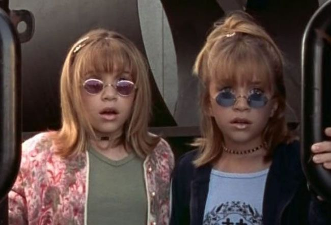 Our Definitive Ranking of All 14 Mary-Kate and Ashley Movies