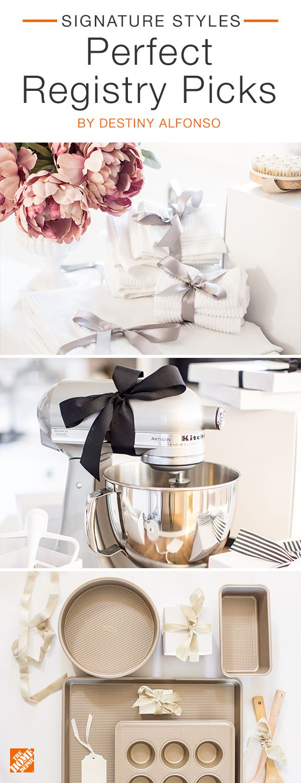 156 best Gift Ideas images on Pinterest | Christmas gift ideas ...