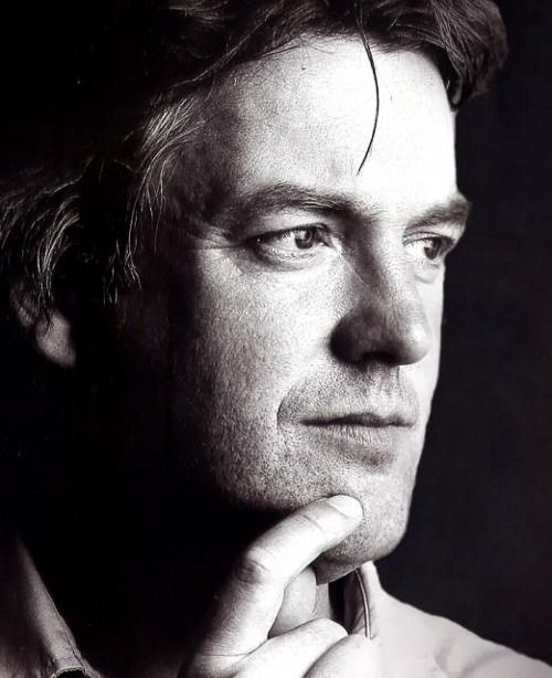 James May - it's a good pic of Captain Slow