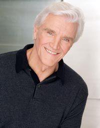 David Canary of Bonanza and All My Children fame was raised in Massillon, Ohio.