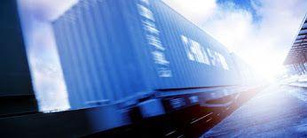 Transport multimodalny doskonale sprawdza się w przypadku przesyłania towarów na duże odległości zarówno interkontynentalne, jak i na rynku europejskim.  Doskonałym przykładem usług multimodalnych jest transport towarów z krajów europejskich: na przykład z Hiszpanii czy Irlandii do państw WNP. W takich przypadku Symlog organizuje cały zakres usług:  • transport kolejowy, • transport samochodowy, • transport morski, • transport kontenerowy.