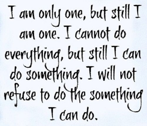 I Am Doing The Best I Can Quotes: 730 Best MOTIVATIONAL Images On Pinterest