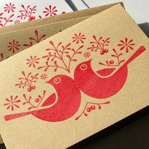 Ribbed_Christmas_cards_2_Sq.jpg (300×300)