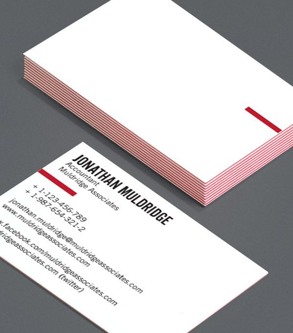 13 best business cards photo images on pinterest business cards browse business card design templates reheart Images
