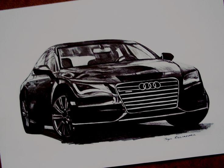 pencil drawing by inga kaliszewska https://www.facebook.com/inga.kaliszewska/photos_all