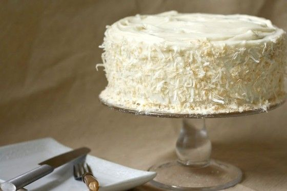 tropical hummingbird cake-Oh hum, I think this might be the one. Not totally sure yet, but yum. I would want to use more coconut on the icing, and possibly use a different kind of filling? I'm tossing around the idea of pineapple filling, not sure yet though, hmmmmm….