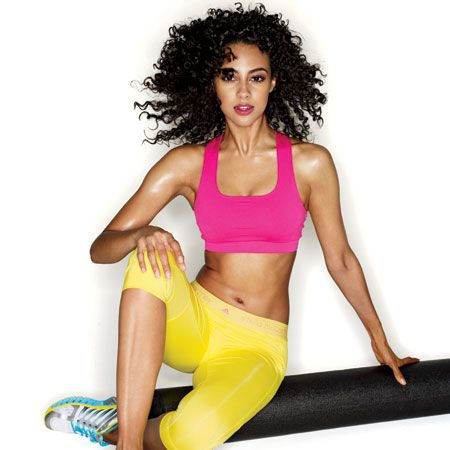Roll Your Way to a Fit Body: The Best Foam Roller Exercises