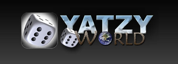 Yatzy is a yatzhee app for iPhone based on the classic board game that's been around for generations. Now packaged into app form, Yatzy comes with everything from the original game plus a few other additions such as online play and live chat for a more immersive gaming experience.